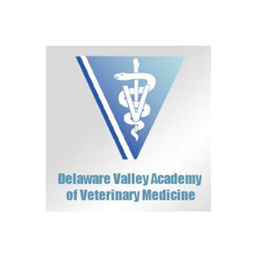 Delaware Valley Academy of Veterinary Medicine